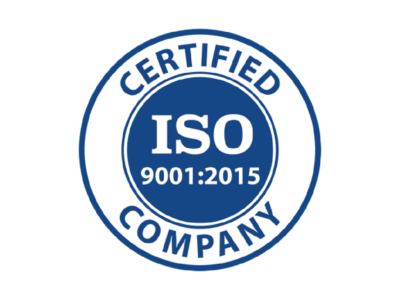 ISO-01